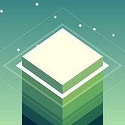 Stack иконка