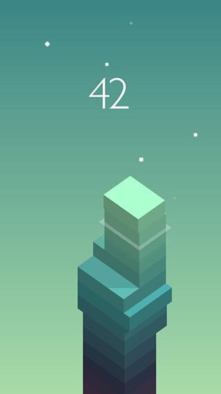 Stack скриншот 3
