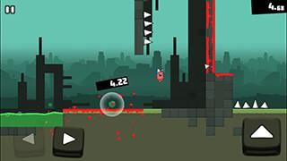 Mad Dex 2 скриншот 1