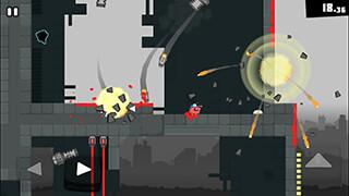 Mad Dex 2 скриншот 2