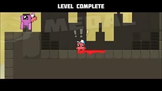 Mad Dex 2 скриншот 4