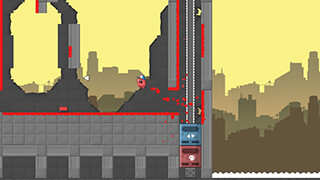 Mad Dex скриншот 3