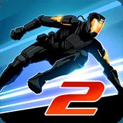Vector 2 иконка