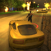 Payback 2: The Battle Sandbox иконка