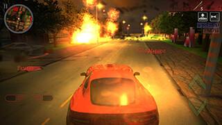 Payback 2: The Battle Sandbox скриншот 1