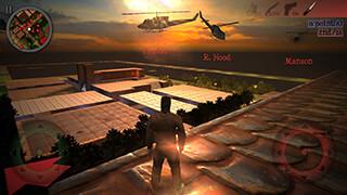 Payback 2: The Battle Sandbox скриншот 3