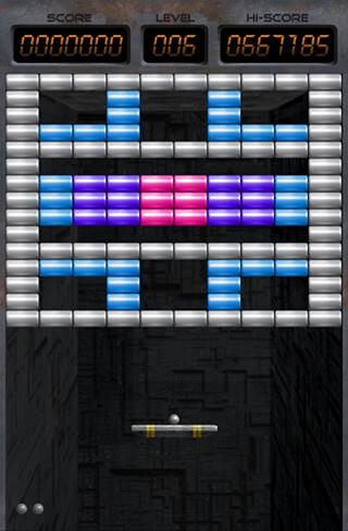 Bricks Demolition скриншот 4