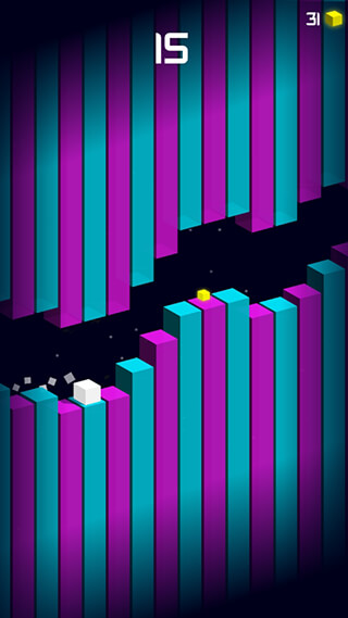 Gravity Switch скриншот 4