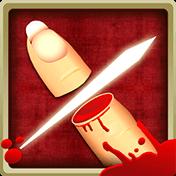 Finger Slayer иконка