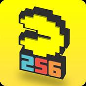 Pac-Man 256: Endless Maze иконка