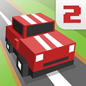 Loop Drive 2 иконка
