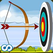 Archery иконка