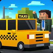 Loop Taxi иконка