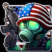 Zombie Diary иконка
