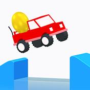 Risky Road иконка