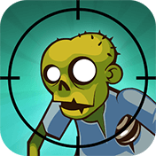 Stupid Zombies иконка
