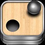Teeter Pro иконка