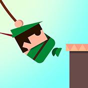Swing иконка