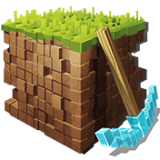 SimpleCraft 2 иконка