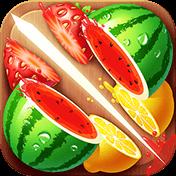Fruit Blast иконка