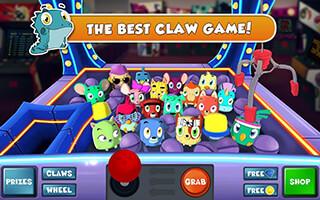 Prize Claw 2 скриншот 1