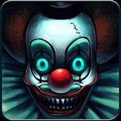 Haunted Circus 3D иконка