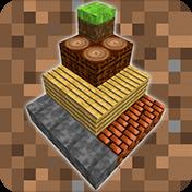 ExploreCraft 2: Build Edition иконка