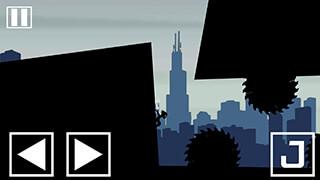 Run or Die скриншот 3