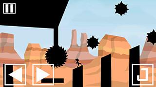 Run or Die скриншот 4