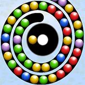 Bubble Blaster иконка