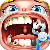 Mad Dentist иконка