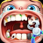 Mad Dentist иконка