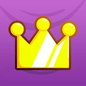 Bouncy Kingdom иконка