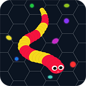Snake Eater IO иконка