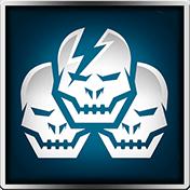 SHADOWGUN: DeadZone иконка