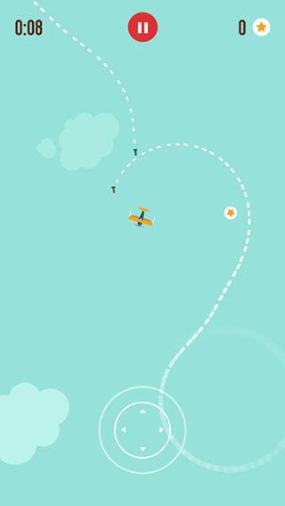 Missiles скриншот 4