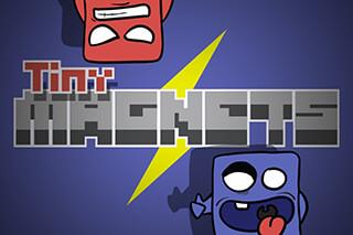 Tiny Magnets скриншот 4