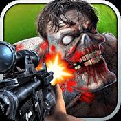 Zombie Killer иконка