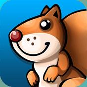 Squirrels иконка