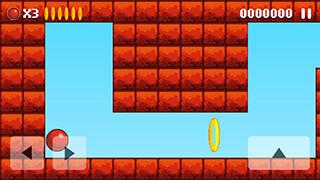 Bounce: Original скриншот 3