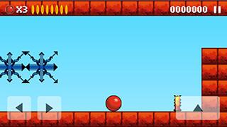 Bounce: Original скриншот 4