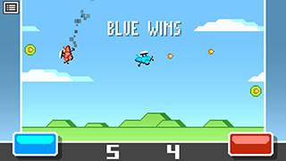 Micro Battles скриншот 2