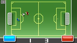 Micro Battles скриншот 3