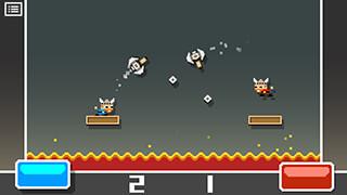 Micro Battles скриншот 4