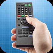 TV Remote Control Pro иконка