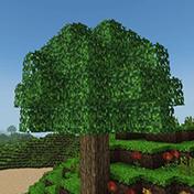 World of Craft: Build иконка