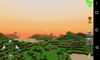 World of Craft: Build скриншот 2