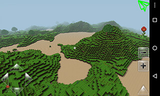 World of Craft: Build скриншот 3