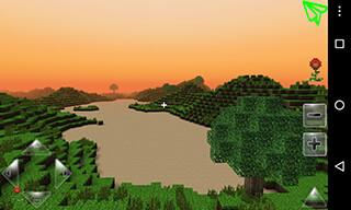 World of Craft: Build скриншот 4
