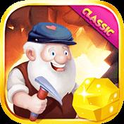 Classic Gold Miner иконка